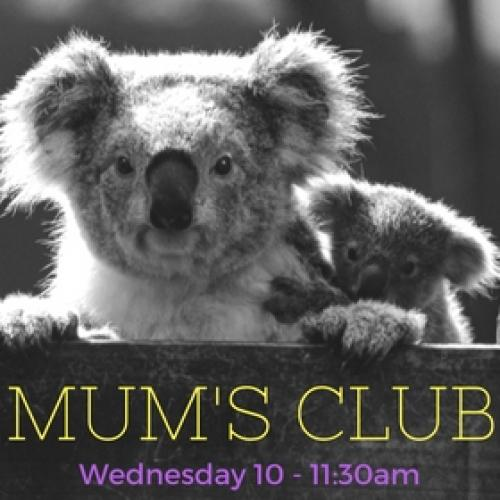 Mums club fitness class pole dancing classes Joondalup